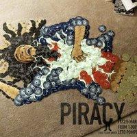 Kreatív kampány az illegális zeneletöltés ellen