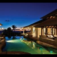 Luxus otthonok a nagyvilágból
