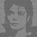Optikai illúzió - Michael Jackson