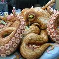 Elképesztő torták 2.