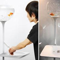Top 10 kreatív mosdó