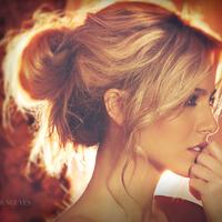 Gyönyörű nők 2.