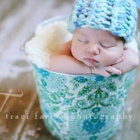 Gyönyörű babafotók