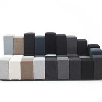 Kreatív kanapé dizájn
