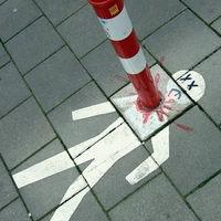 Street art - Kreatív pack