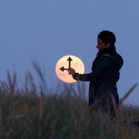 Játék a Holddal