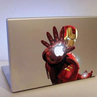 Top 15 legkreatívabb Macbook dizájn