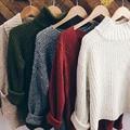 Trendi színek a ruhatáradba