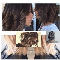 2016-os frizura trendek