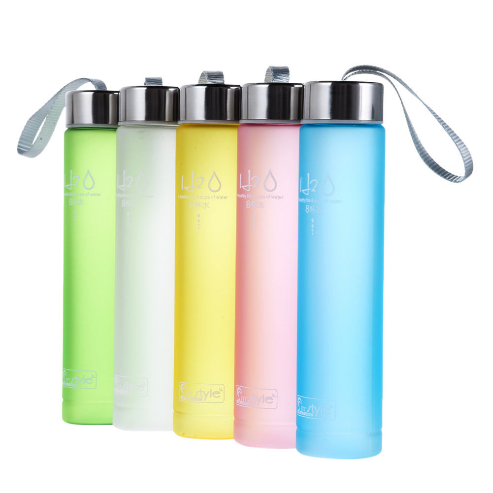 http://www.ebay.com/itm/Outdoor-Sport-Portable-Camping-Cycling-Travel-Frosted-Water-Drink-Bottle-Cup-Hot-/381601780526?var=&hash=item58d93d132e:m:mw7mXWIYoPvcgmtKZsH3mqw