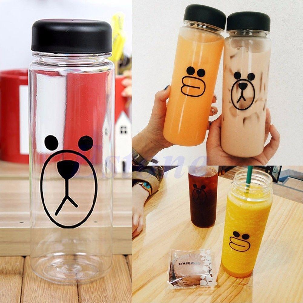 Ez is hasonlít az elsőhöz, de felrat helyett egy édi maci fej van rajta. http://www.ebay.com/itm/Portable-Clear-My-Bottle-Sport-Plastic-Fruit-Juice-Water-Cup-Travel-Bottle-500ML-/281767642421?var=&hash=item419aa90535:m:mi3XUADiovwHfjisAw-lzFA