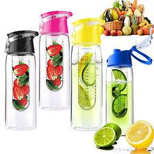 A végére hagytam a két kedvencemet! A képen látható 800ml-es flakonba található egy kissebb tároló, amibe remek gyümölcsöket és zöldségeket rakhatsz és így finomabb vizet ihatsz. Imádom az ízesített vizeket, szóval nekem tökéletes lenne egy ilyen flakon. http://www.ebay.com/itm/800mL-Tritan-BPA-Free-Health-Fruit-Juice-Infuser-Water-Bottle-Flip-Lid-Sports-/371514604053?var=&hash=item567ffefa15:m:mCn3rD4hye37RkTNcewpHXg