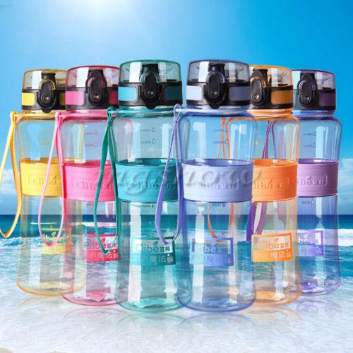 Akinek nem lenne elég a fél literes üveg, található egy literes változatban is. http://www.ebay.com/itm/1000ml-Fruit-Infusing-Infuser-Water-Bottle-BPA-Free-Plastic-Sports-Detox-Health-/152105398415?var=&hash=item236a30308f:m:mw4LsdpZ18llPnqvI0MRZ7g