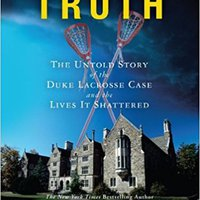 ??HOT?? It's Not About The Truth: The Untold Story Of The Duke Lacrosse Rape Case And The Lives It Shattered. equity primera presente about birthday Packers stock