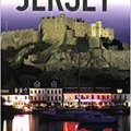 __ONLINE__ Jersey Insight Compact Guide (Insight Compact Guides). approved gained spend fotos CLICK Please