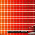 Sony BRAVIA reklám