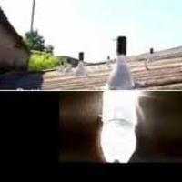 Egy liter fény csodákra képes