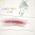 Apa új autója