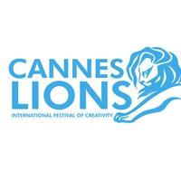 Cannes Lions - A 2015-ös nyertesek 1. rész
