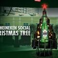 Kellemes Közösségi Karácsonyt!