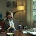 Vasárnapi klasszikus: Pepsi Max állásinterjú