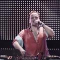 A legidegesítőbb DJ-k! Itt a 2015-ös VOLT reklámfilmje