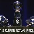 A 2014-es Super Bowl öt legjobb reklámja