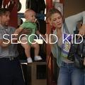 Az első és a második gyerek közti nevelési különbségek