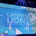 Cannes Lions - A 2015-ös nyertesek 2. rész