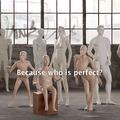 Senki sem tökéletes
