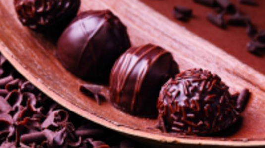 Ajándék jegyek az Édes Napok csokoládé- és édességfesztiválra!