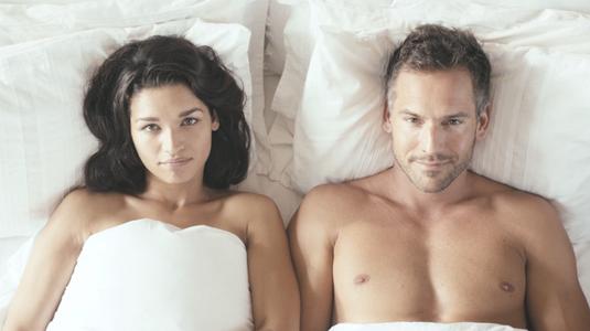 Megható Valentin-napi reklám a Schwarzkopftól