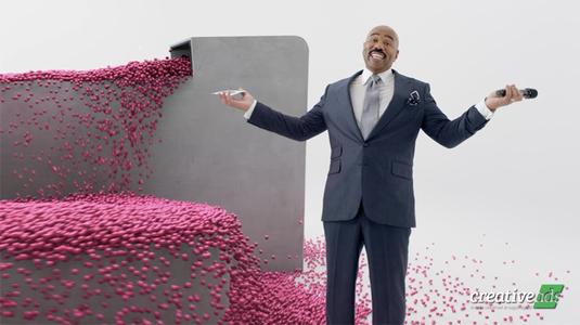 A legjobb 2016-os Super Bowl reklámok - T-Mobile USA