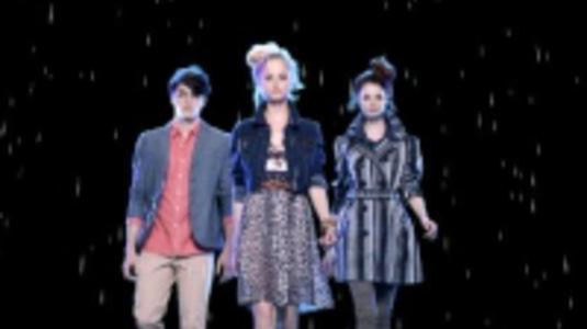 Hologram Show, új divatőrület