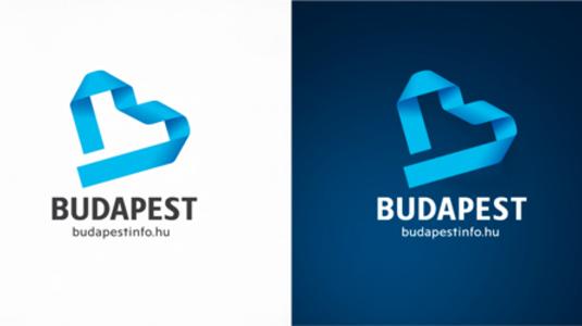 Budapest új turisztikai arculata