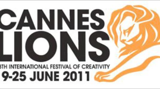 Cannes Lions 2011
