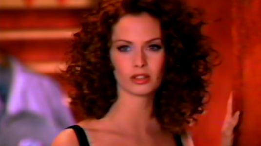 A 90-es évek legemlékezetesebb reklámjai