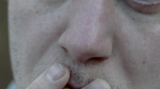Le akarsz szokni a cigarettáról?