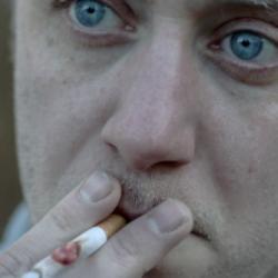 Smokefree.png