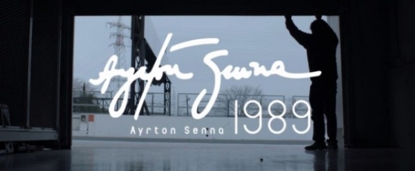 ayrton-senna-tribute.jpg