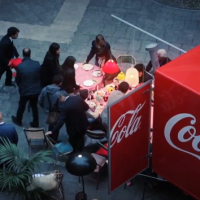 coca_cola_lets_eat.png