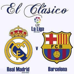 el_clasico.png