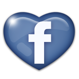 facebook_love_heart.png