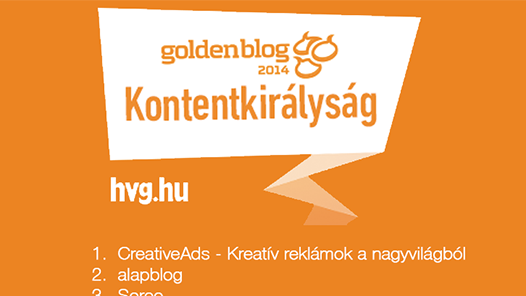 goldenblog-2014-cover.png