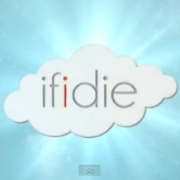 ifidiefirst.png