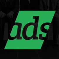 CreativeAds Blog - Rólam