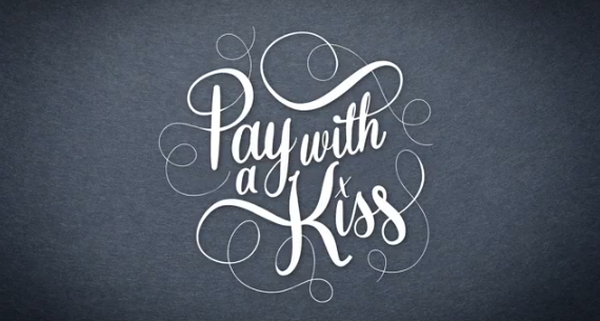 pay-with-a-kiss.png