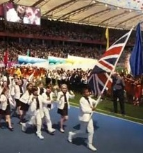 pg_olimpics_kids.jpg