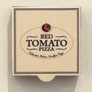 red_tomato_2.jpg