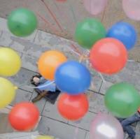 tictac_flashmob.jpg